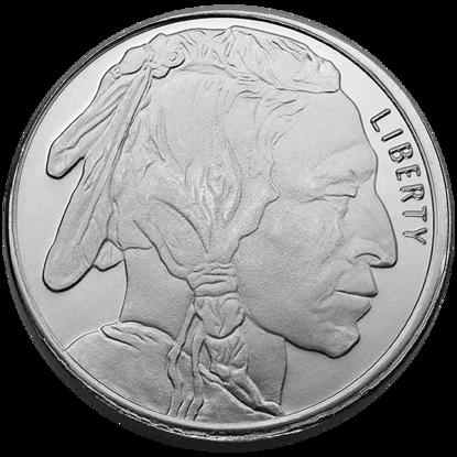 1-2-oz-buffalo-silver-round_obverse