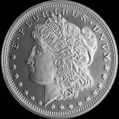 1-2-oz-morgan-dollar-silver-round_obverse