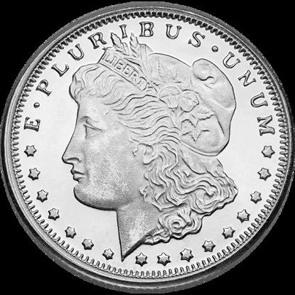 1-4-oz-morgan-dollar-silver-round_obverse