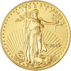 2019-1-oz-american-gold-eagle_obverse