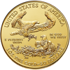 2019-1-oz-american-gold-eagle_reverse