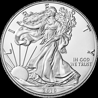 2019-1-oz-american-silver-eagle_obverse