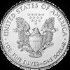2019-1-oz-american-silver-eagle_reverse