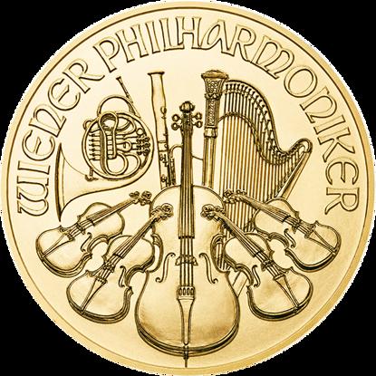 2019-1-oz-austrian-gold-philharmonic_obverse
