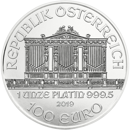 2019-1-oz-austrian-platinum-philharmonic_reverse