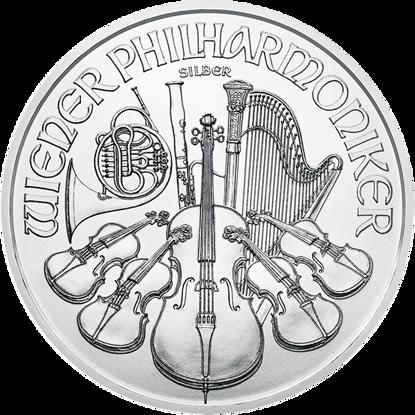 2019-1-oz-austrian-silver-philharmonic_obverse