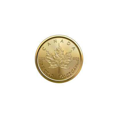 2019-1-20-oz-canadian-gold-maple-leaf_obverse