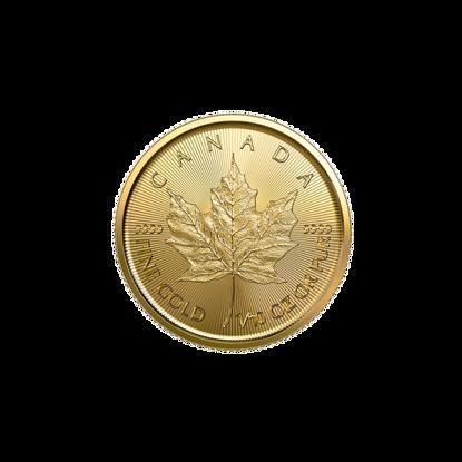 2019-1-10-oz-canadian-gold-maple-leaf_obverse
