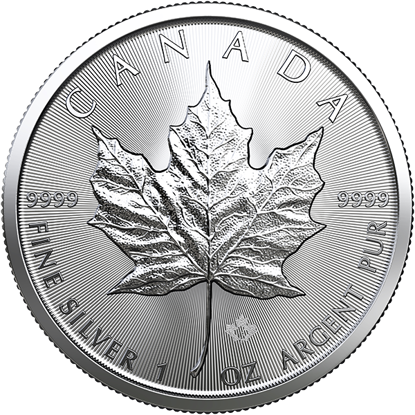 2019-1-oz-canadian-silver-maple-leaf_obverse