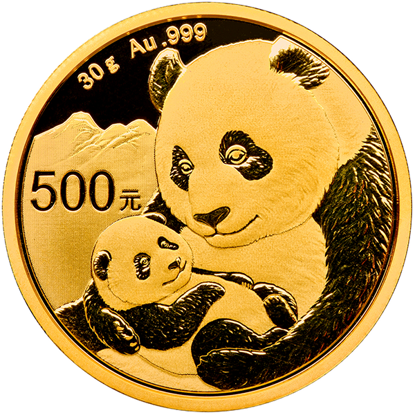 2019-30-gram-chinese-gold-panda_obverse