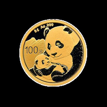 2019-8-gram-chinese-gold-panda_obverse