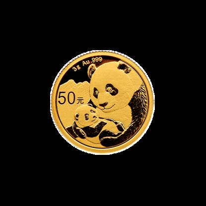 2019-3-gram-chinese-gold-panda_obverse