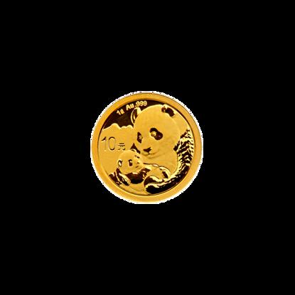 2019-1-gram-chinese-gold-panda_obverse