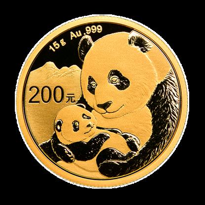2019-15-gram-chinese-gold-panda_obverse