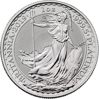 2019-1-oz-great-britain-platinum-britannia_obverse