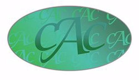 Picture for category CAC Coins
