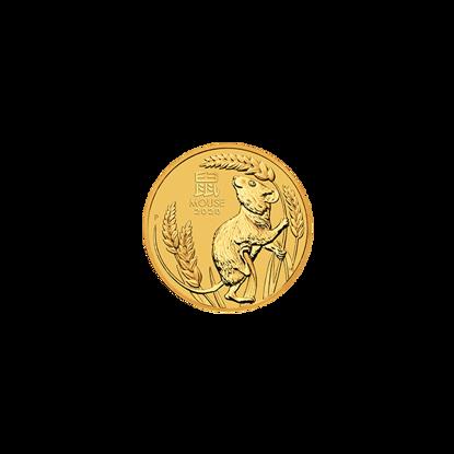 2020-1-20-oz-perth-mint-gold-mouse_obverse