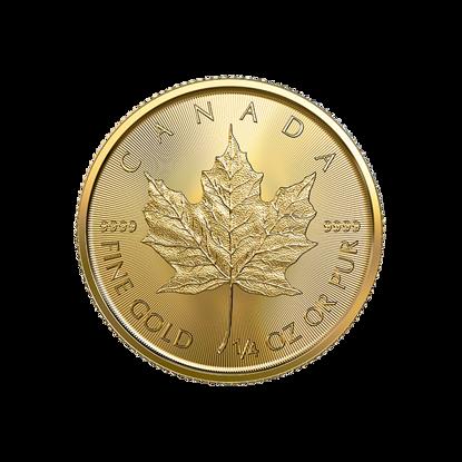 2020-1-4-oz-canadian-gold-maple-leaf_obverse