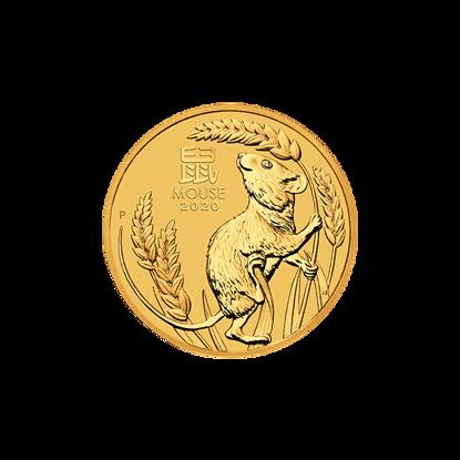 2020-1-4-oz-perth-mint-gold-mouse_obverse