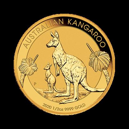 2020-1-2-oz-australian-gold-kangaroo_obverse