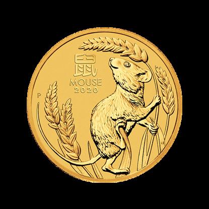 2020-1-2-oz-perth-mint-gold-mouse_obverse
