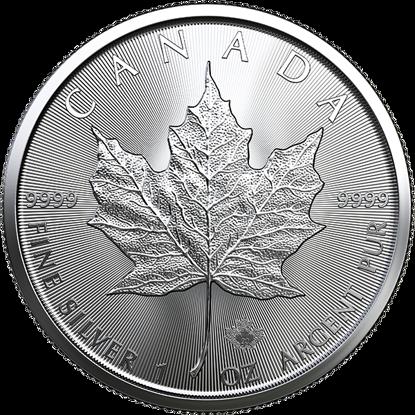 2020-1-oz-canadian-silver-maple-leaf_obverse