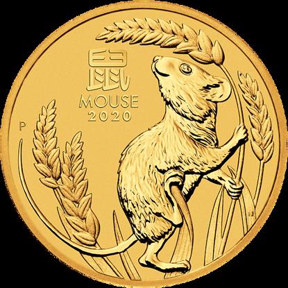 2020-2-oz-perth-mint-gold-mouse_obverse