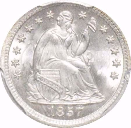 Picture for category Liberty Seated Half Dime (1837-1873)