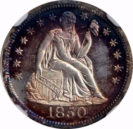 Picture for category Liberty Seated Dime (1837-1891)