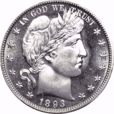 Picture for category Half Dollars
