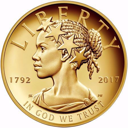 Picture for category American Liberty Gold (2017 to Date)